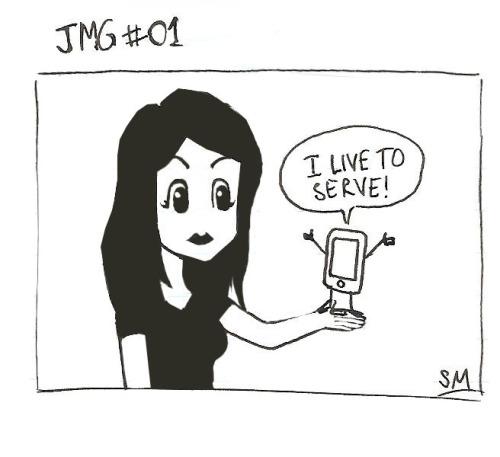 Jmg01
