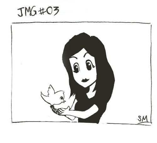 Jmg03