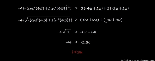 659-math-i-love-you-formula-facebook-cover